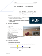 Documento de Permiso11111