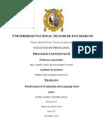 Educacion Inclusiva Infografia Ver