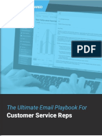 Service-email-playbook-v4.pdf