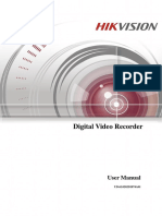 User Manual of TVI DVR.pdf
