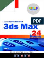 0672336995.pdf