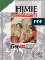 Manual de Chimie-C1-Clasa-XII.pdf
