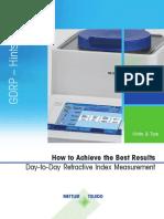 density_Refractometry_tipsandhints_EN_DS.pdf