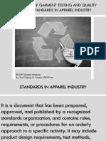 19garmenttestingstandards-140106235412-phpapp02