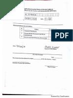 Download File (1)