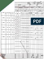 Img 6694 PDF