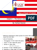Malaysian Studies Chapter 1(Part 2)(3)