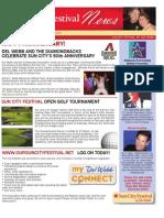 2010 Feb Newsletters Cf