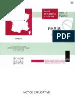 0183N.pdf