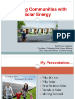 Solar_Energy-MsCapellan.pdf