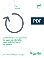 Testing-procedures-for-preventive-maintenance-of-electrical-equipment (1).pdf