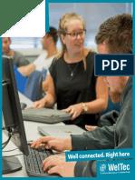 IT Programme Guide 2017 WEB