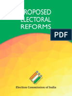 PROPOSED_ELECTORAL_REFORMS_01052017.pdf
