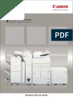 Brochure5055.pdf