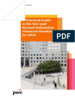 Practical Guide Ifas 2016