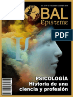 Revista digital (ejemplo
