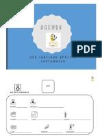 Agenda_adaptada_Curso_2017-18.pdf
