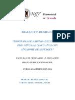 SerranoGallardo_TFG.pdf