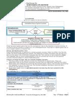 HQ04 - Final Income Taxation