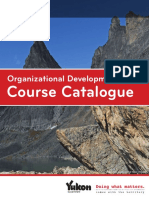 2017 Course 1