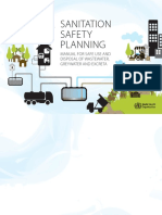sanitation-safety-plann WHO.pdf
