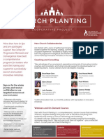 Church+Planting+Cooperative