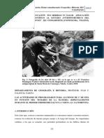 Proyecto de Innovación 2016-17. Geo e Hist.