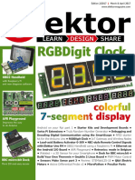 Elektor USA MarchApril 2017 FreeMags.cc.pdf