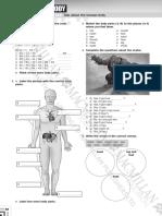Workbook unit 6.pdf