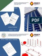 2_Redes_Secas_e_Humidas-Fontes_de_Abastecimento_de_Agua_para_Serviço_de_Incendio(NT_13_14).pdf