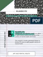 Silakbo PH Primer
