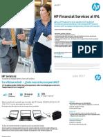 Top Value Computing-Julio17