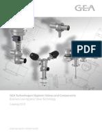 Catalog Hygienic Valves Components 2015-09-10 en Tcm11 28697 (1)