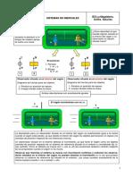 SistNoIner.pdf