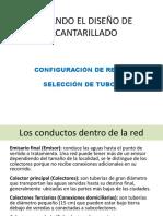 INICIANDO EL DISEÑO- ALCANTARILLADO.pptx