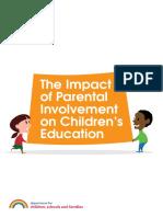 DCSF-Parental_Involvement.pdf