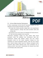 traffic_impact_analysis.pdf