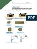 T.2 la materia.pdf