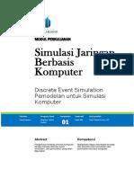 SimulasiJaringan-P1