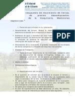 Medición y presupuesto de movimiento de tierras.pdf