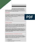 10-Lecciones-De-Ajedrez.doc