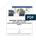 310481144-RADIOSS-Theory-Manual-V13.pdf