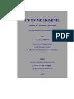 homme_criminel.pdf