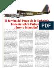 [Armor] - [Quiron Ediciones] - Revista Espanola de Historia Militar - El Derribo Del Potez