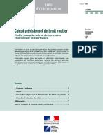 note de calcul prévisionnel de bruit routier.pdf