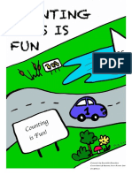 Counting-Cars-is-Fun-FKB-Kids-Stories.pdf