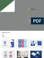 Gepra Branding Portfolio - 2007-2017