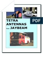 380_400 Amphenol-TETRA-ANTENNAS.pdf