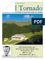 Il_Tornado_688