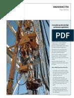 500_650_HCI_750_Top_Drive.pdf.pdf